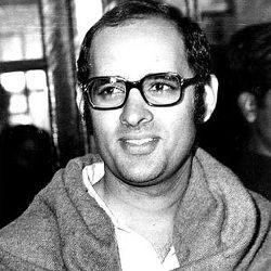 Sanjay Gandhi Age