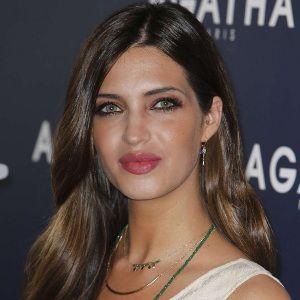 Sara Carbonero Age