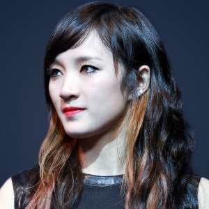 Meng Jia Age