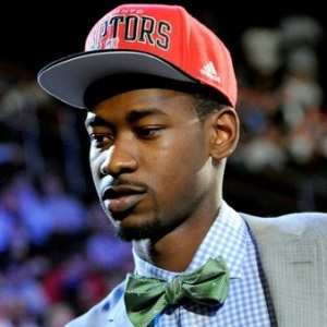 Terrence Ross Age
