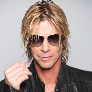 Duff McKagan Age