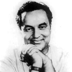 Mukesh Singer Age