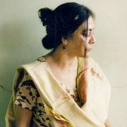 Shreyasi Chatterjee Age