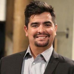 Aaron Sanchez Age
