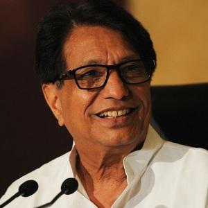 Ajit Singh Age