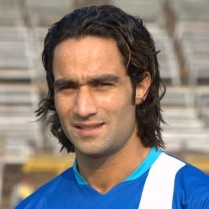 Mehrajuddin Wadoo Age