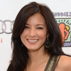 Kelly Hu Age
