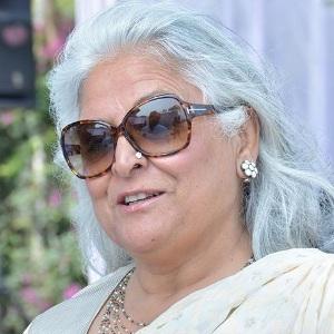 Beena Kak Age