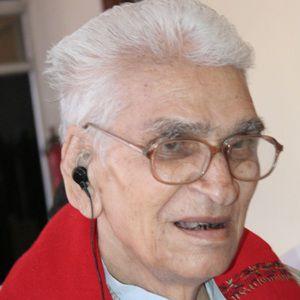Dharma Bhiksham Age