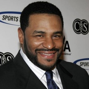 Jerome Bettis Age