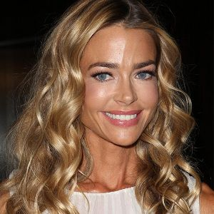 Denise Richards Age