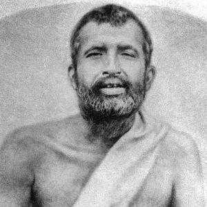 Ramakrishna Age