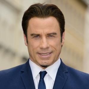 John Travolta Age