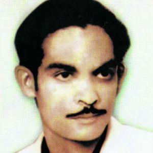 Kozhikode Abdul Kader Age