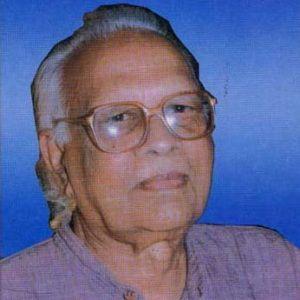 Pattabhirama Reddy Tikkavarapu Age