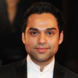 Abhay Deol Age