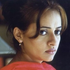 Nilanjana Sharma Age