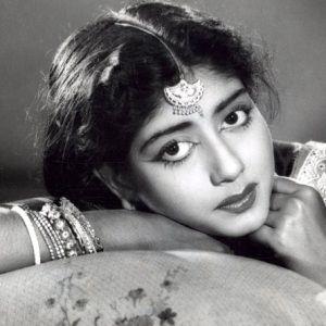 Sabitri Chatterjee Age