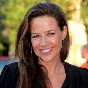 Alexandra Neldel Age