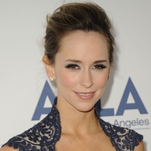 Jennifer Love Hewitt Age