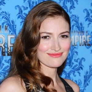 Kelly Macdonald Age