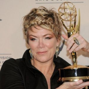 Mia Michaels Age