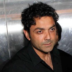 Bobby Deol Age