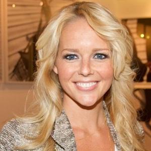 Chantal Janzen Age