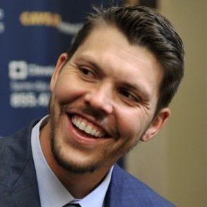 Mike Miller Age