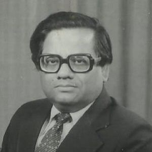 Ashesh Prosad Mitra Age