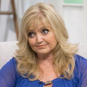 Linda Nolan Age