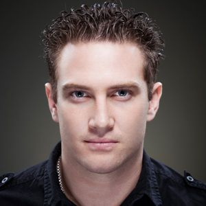 Bryce Papenbrook Age