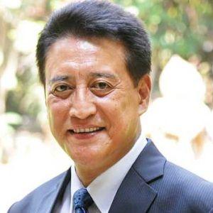 Danny Denzongpa Age