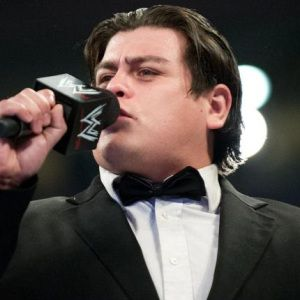 Ricardo Rodriguez Age