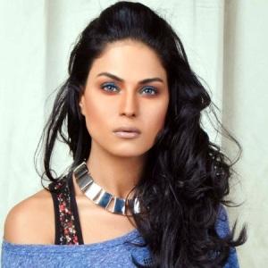 Veena Malik Age