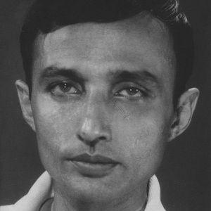 Amit Bose Age