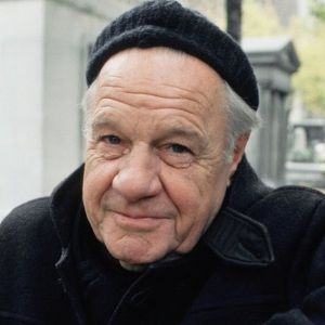 Lawrence Durrell Age