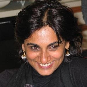 Jagriti Chadha Age