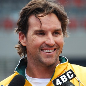 Pat Rafter Age