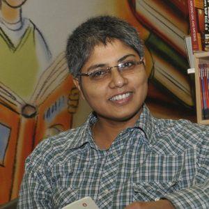 Mani Rao Age