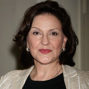 Kelly Bishop Age