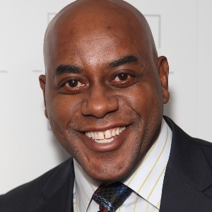 Ainsley Harriott Age