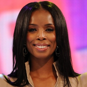 Tasha Smith Age