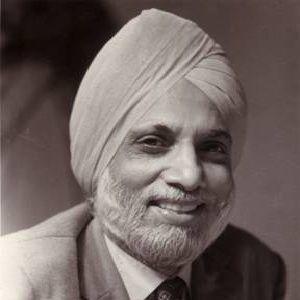 Kartar Singh Duggal Age