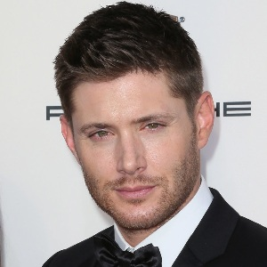 Jensen Ackles Age