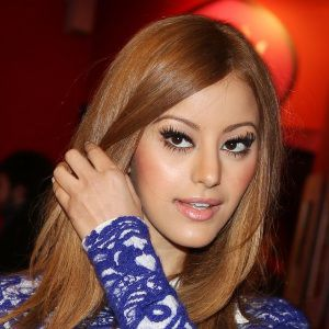 Zahia Dehar Age