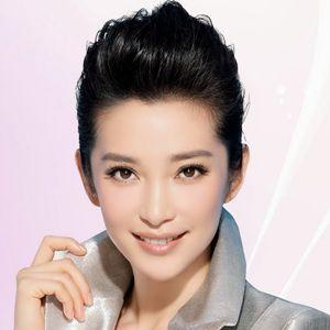 Li Bingbing Age