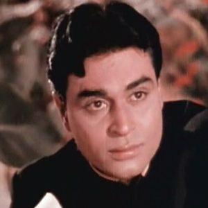 Rajendra Kumar Age