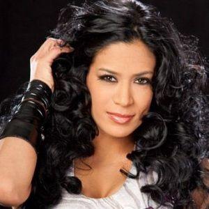 Melina Perez Age