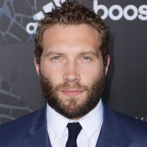 Jai Courtney Age